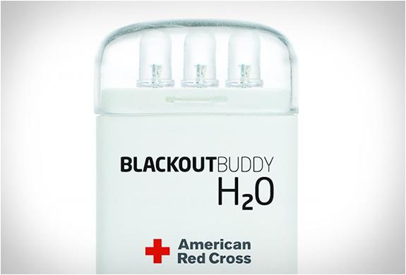blackout-buddy-h2o-4.jpg | Image