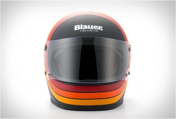 blauer-80s-helmet-2.jpg | Image