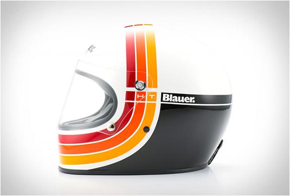 blauer-80s-helmet-5.jpg | Image