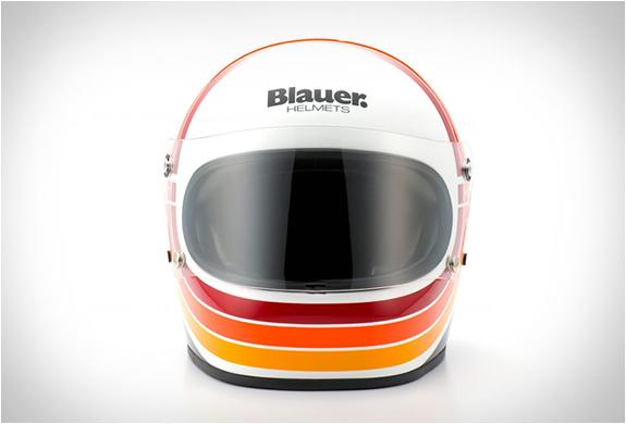blauer-80s-helmet-6.jpg