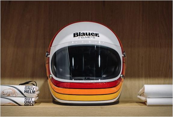blauer-80s-helmet-7.jpg