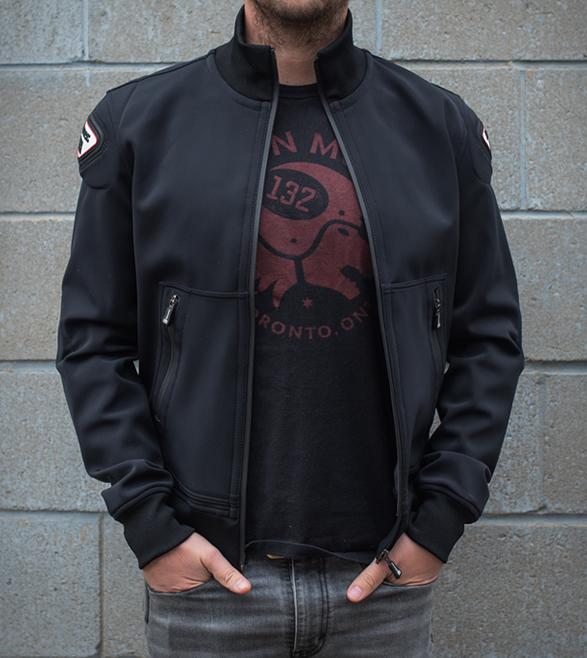 blauer-easy-man-jacket-2.jpg | Image