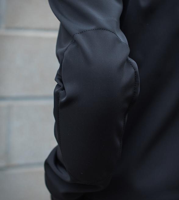 blauer-easy-man-jacket-3.jpg   Image
