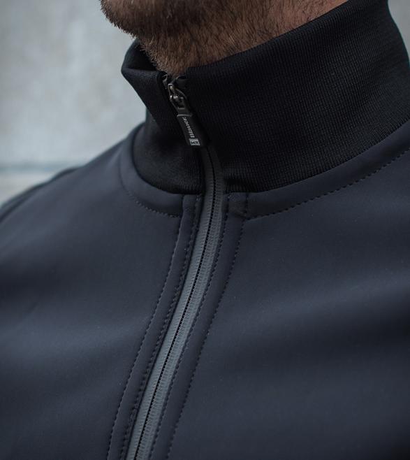 blauer-easy-man-jacket-4.jpg   Image
