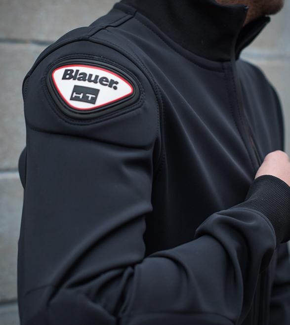 blauer-easy-man-jacket-5.jpg   Image