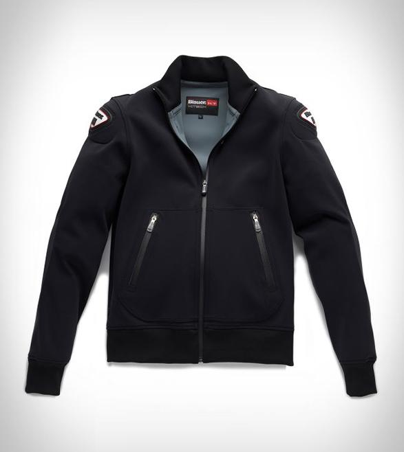 blauer-easy-man-jacket-6.jpg