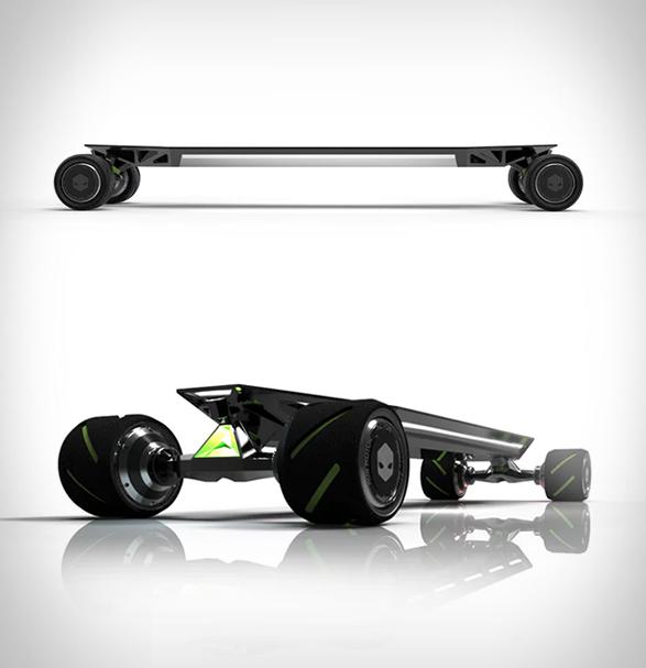 blink-qu4tro-electric-longboard-2.jpg | Image