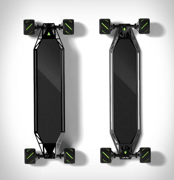 blink-qu4tro-electric-longboard-4.jpg | Image