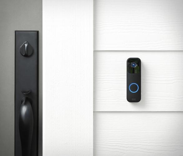 blink-video-doorbell-2.jpg | Image