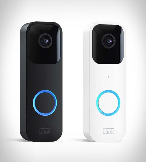 blink-video-doorbell-4.jpg | Image