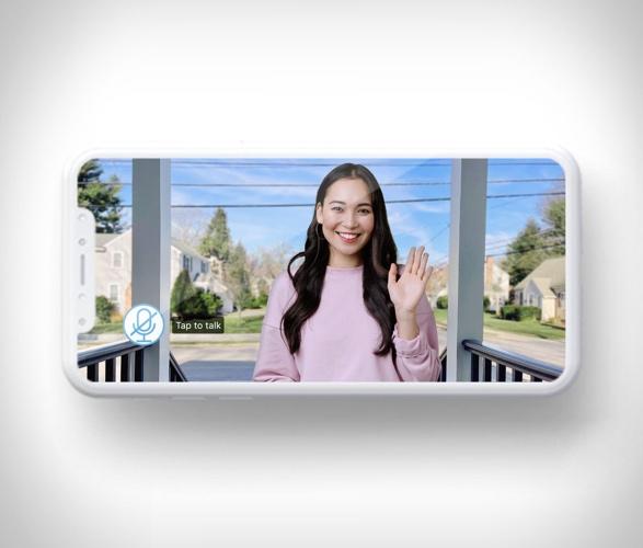 blink-video-doorbell-5.jpg | Image