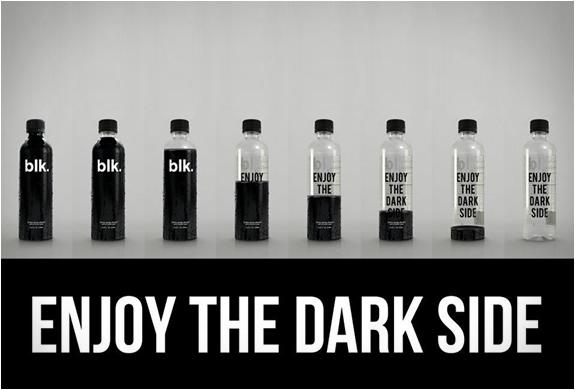 blk-black-spring-water-2.jpg | Image