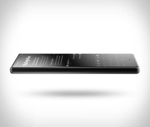 blloc-smartphone-2.jpg | Image