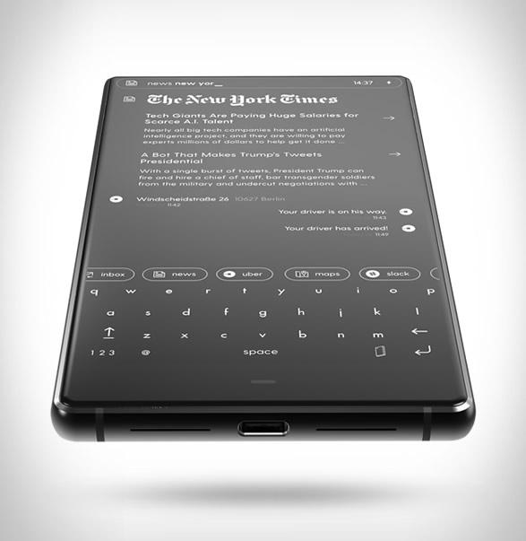 blloc-smartphone-3.jpg | Image