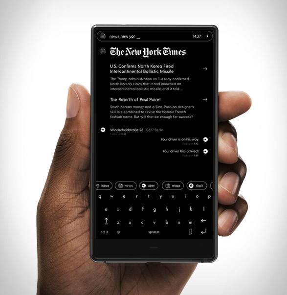 blloc-smartphone-5.jpg | Image