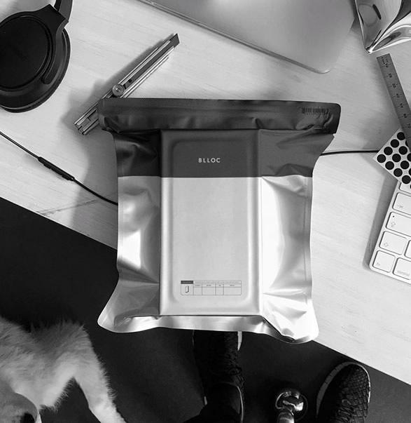 blloc-smartphone-8.jpg