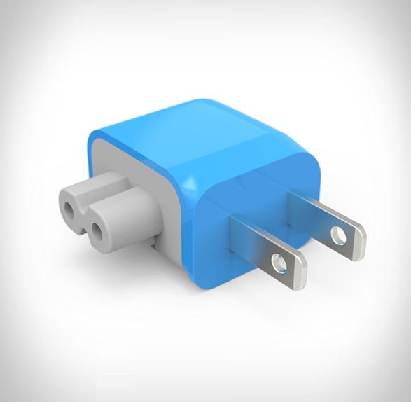 blockhead-side-facing-plug-2.jpg | Image