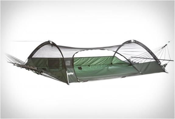 blue-ridge-camping-hammock-2.jpg | Image