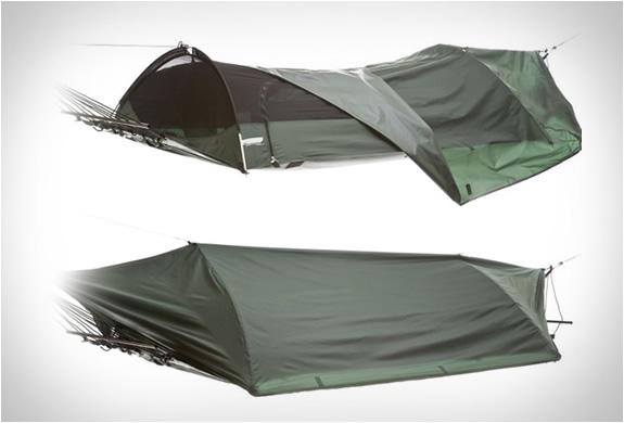 blue-ridge-camping-hammock-3.jpg | Image