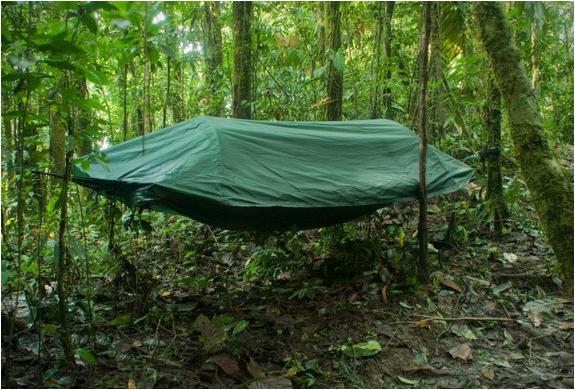 blue-ridge-camping-hammock-4.jpg | Image