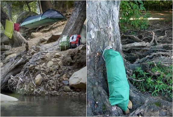 blue-ridge-camping-hammock-5.jpg | Image