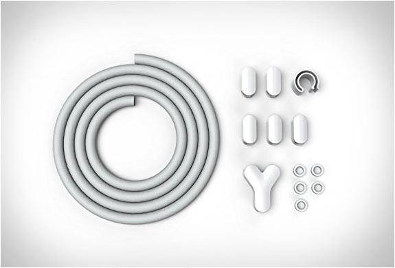 bluelounge-soba-cable-organizer-4.jpg | Image
