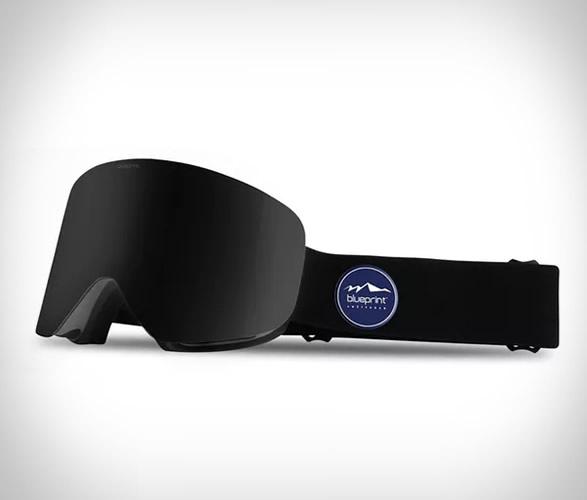 blueprint-bsg3-goggles-2.jpg | Image