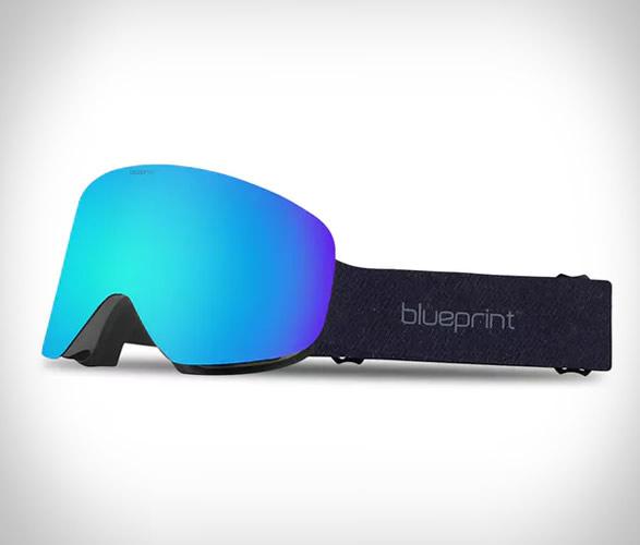 blueprint-bsg3-goggles-3.jpg | Image