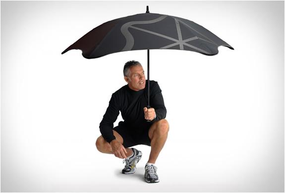 blunt-umbrellas-2.jpg | Image