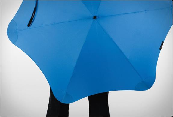blunt-umbrellas-3.jpg | Image