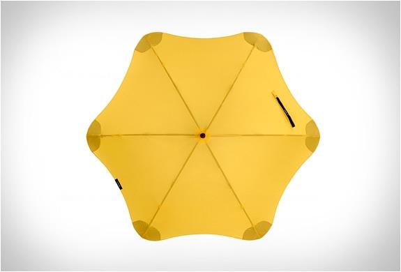 blunt-umbrellas-4.jpg | Image