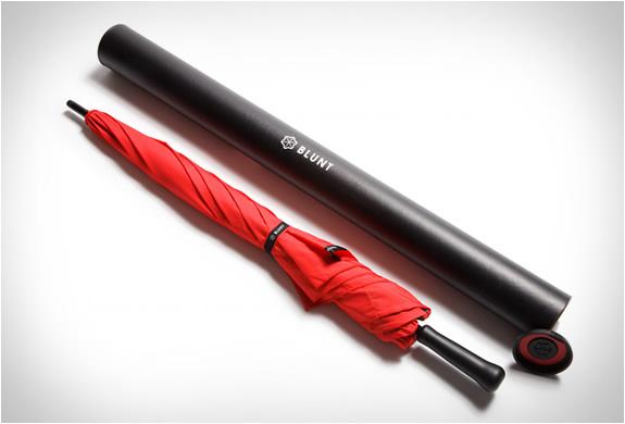 blunt-umbrellas-5.jpg | Image