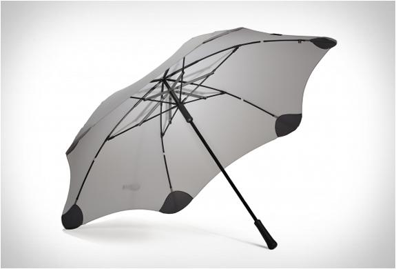 Blunt Umbrellas | Image