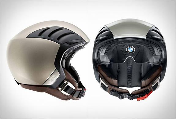 bmw-airflow-2-helmet-2.jpg | Image