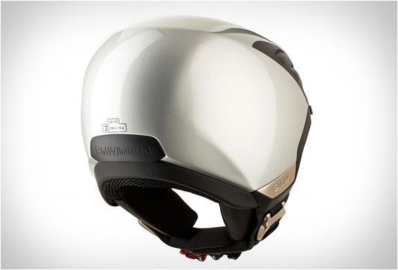 bmw-airflow-2-helmet-3.jpg | Image