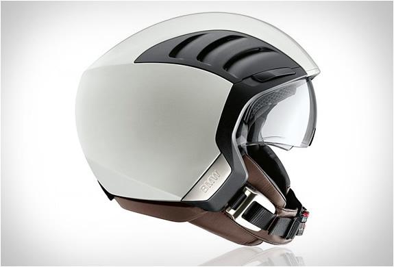 bmw-airflow-2-helmet-4.jpg | Image