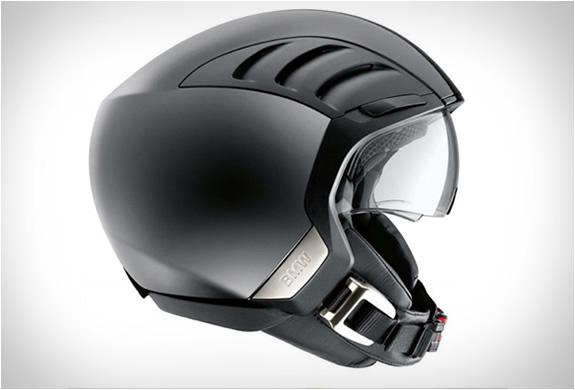 bmw-airflow-2-helmet-5.jpg | Image