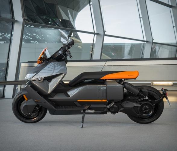 bmw-ce-04-electric-scooter-10.jpg