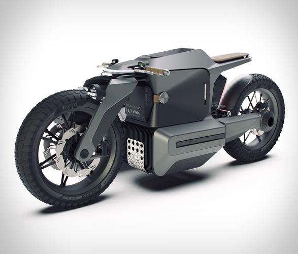 bmw-esmc-adventure-e-motorcycle-2.jpg | Image