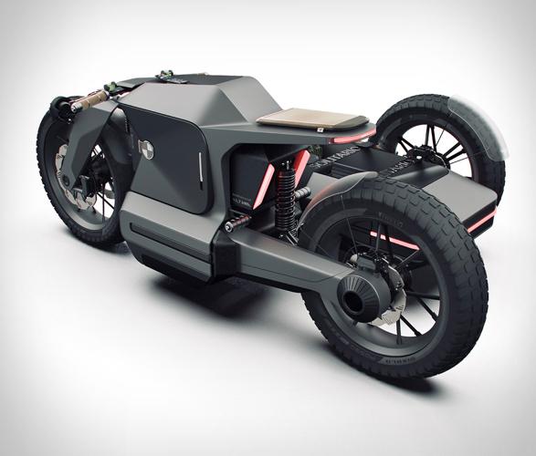 bmw-esmc-adventure-e-motorcycle-3.jpg | Image