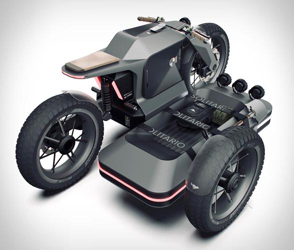 bmw-esmc-adventure-e-motorcycle-4.jpg | Image