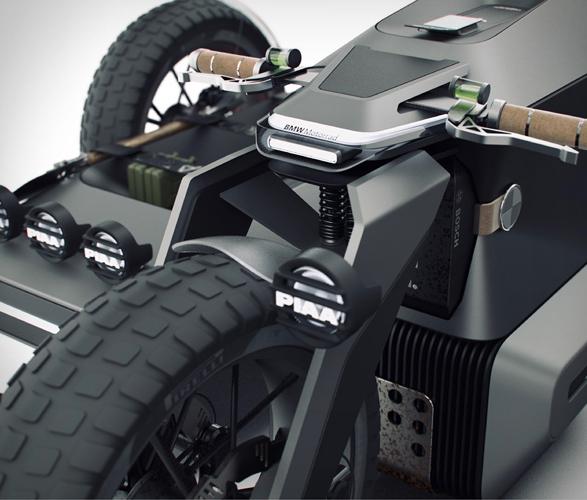 bmw-esmc-adventure-e-motorcycle-7.jpg