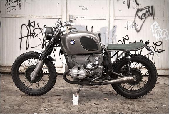 bmw-k65-moto-sumisura-5.jpg | Image
