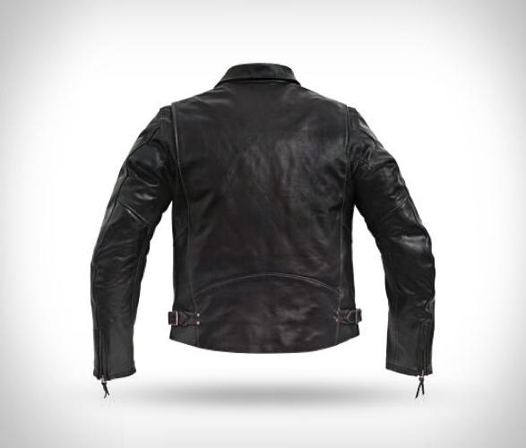 bmw-pureboxer-jacket-2.jpg | Image