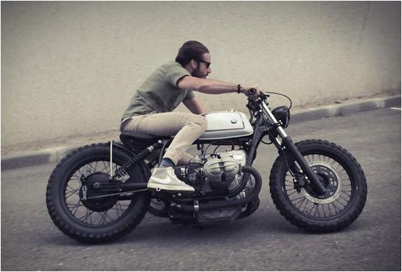 bmw-r100-crd-motorcycles-10.jpg