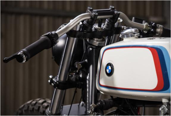 bmw-r100-crd-motorcycles-3.jpg | Image