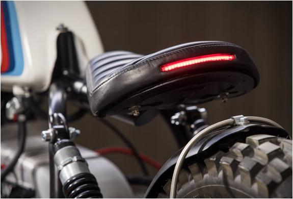 bmw-r100-crd-motorcycles-4.jpg | Image