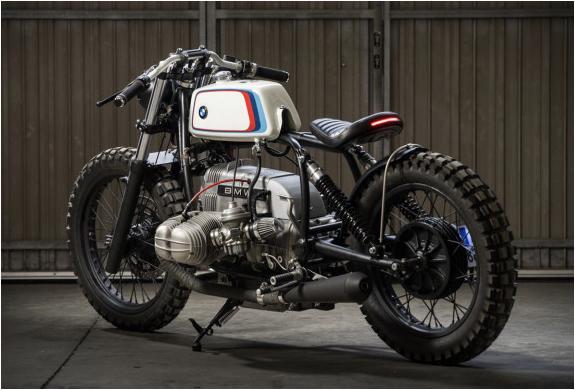 bmw-r100-crd-motorcycles-5.jpg | Image
