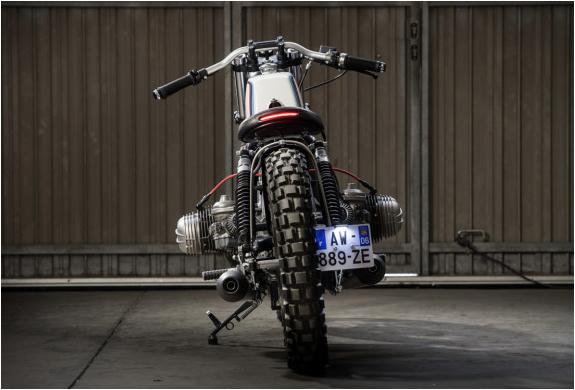 bmw-r100-crd-motorcycles-8.jpg