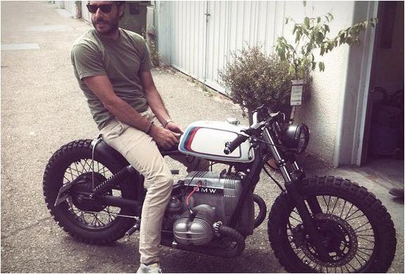 bmw-r100-crd-motorcycles-9.jpg